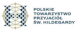 Polskie Towarzystwo Przyjaciół Sw. Hildegardy